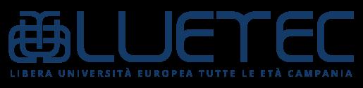 Luetec Logo