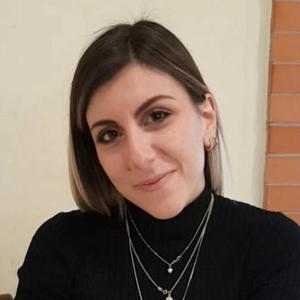 Maria Martina Peluso